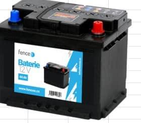 akkumlátor duo készülékhez12v44ah villanypásztor
